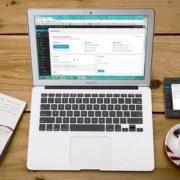 無料ブログとワードプレスの比較
