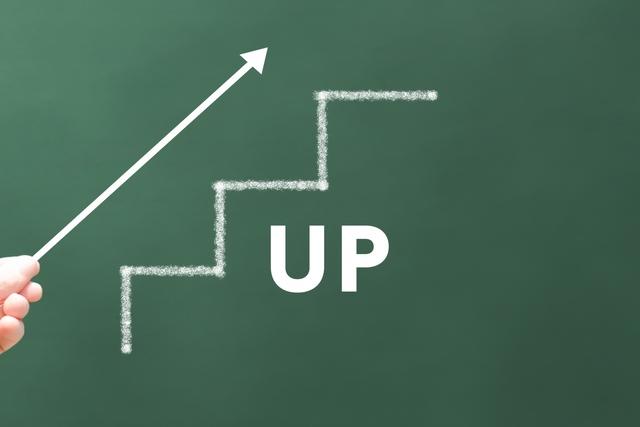 Webマーケティングのスキルを向上させる方法