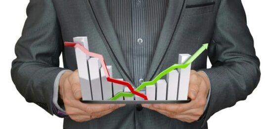 ビジネスで使える心理学8選!成約率を上げる方法、あなたは知っていますか?